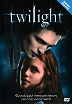Scheda film 251 - Twilight 2 New Moon