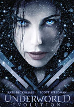 Scheda film 148 - Underworld2 Evolution